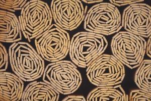 design, pattern, shape, texture, woods