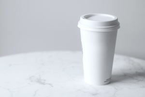 coffee, coffee cup, drink, container, cup