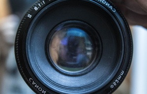 digital camera, 50 millimeters, object, photography, lens
