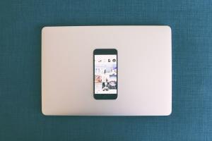 Smartphone, Technologie, Touchscreen, Handy, Gadget