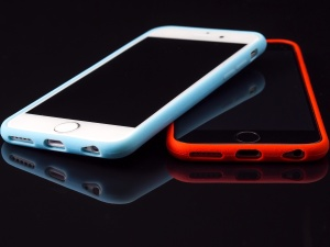 mobile, wireless, phone, devices, gadgets