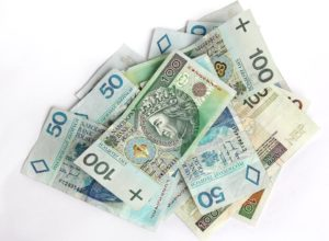 banknotes, money, economy, finance, bills, bank, cash, credit, currency