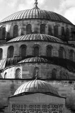 mosquée, l'islam, la religion, l'architecture, l'histoire