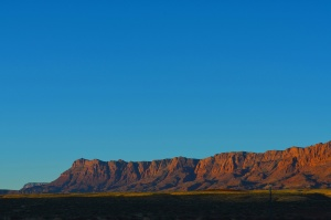 landscape, mountain, landscape,valley, desert, nature, scenic, sky, nature