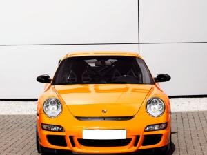 racing car, racer, car, race, speed, car