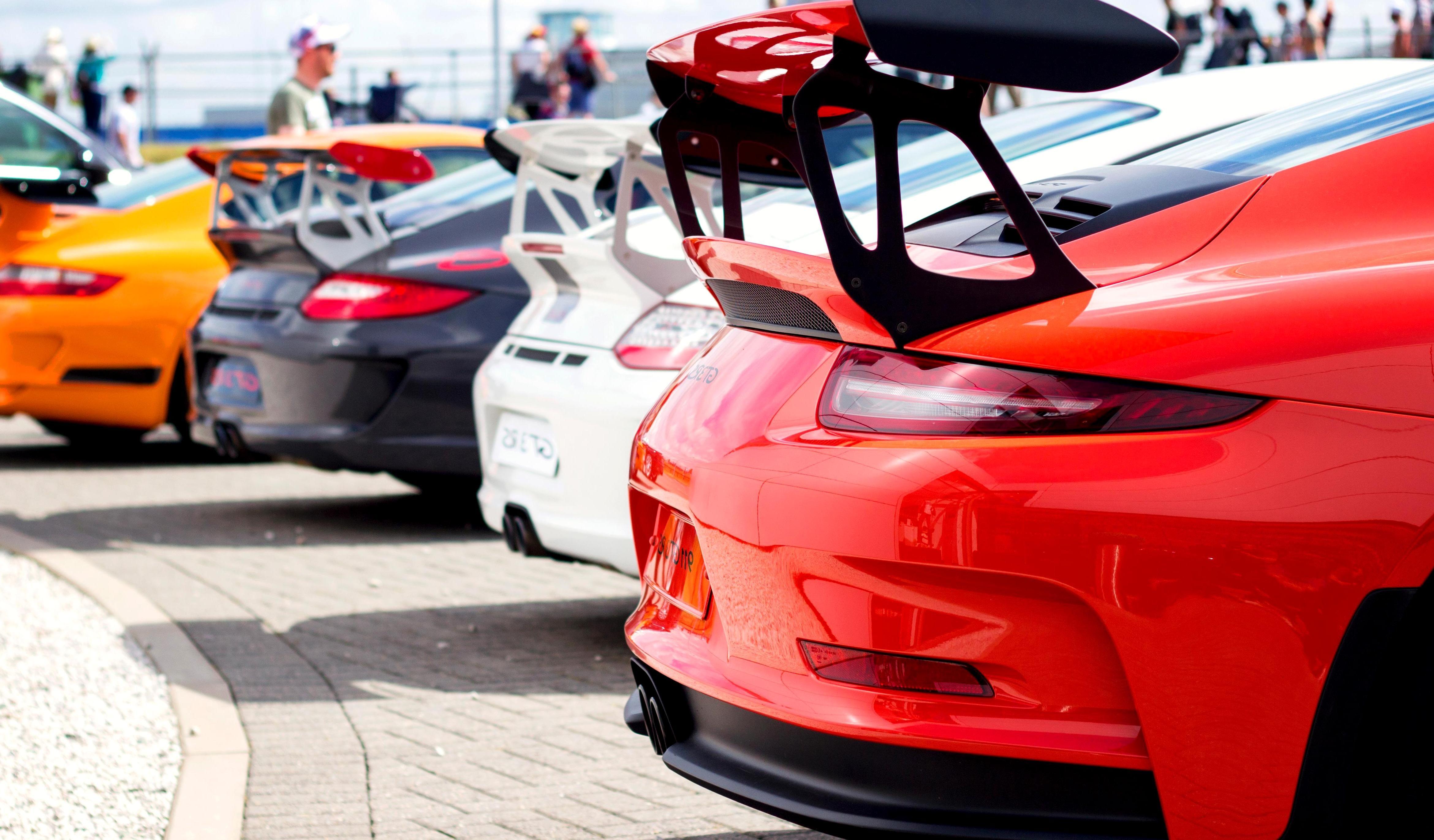 Free Picture Sponsorship Racing Car Car Speed Car Show Parking - Show car sponsorship