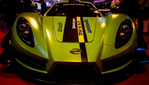 sport car, road, speed, man, drive, fast, driver, automobile