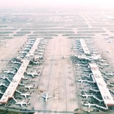 letisko, letectva, cestovanie, lietadlo, lietadlá