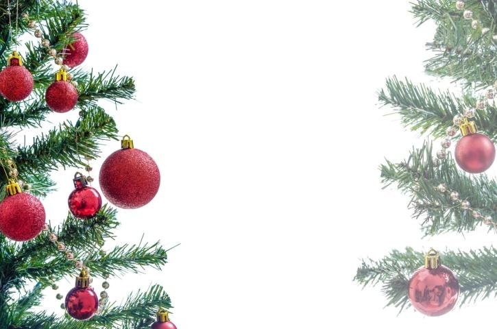 트리, 선물, 장식, 장식, 휴일, 축 하, chrismas