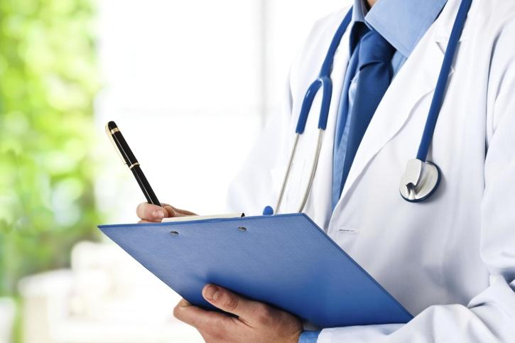 médico, cuidado del healt, hospital, atención médica, medicina, ambulancia, estetoscopio