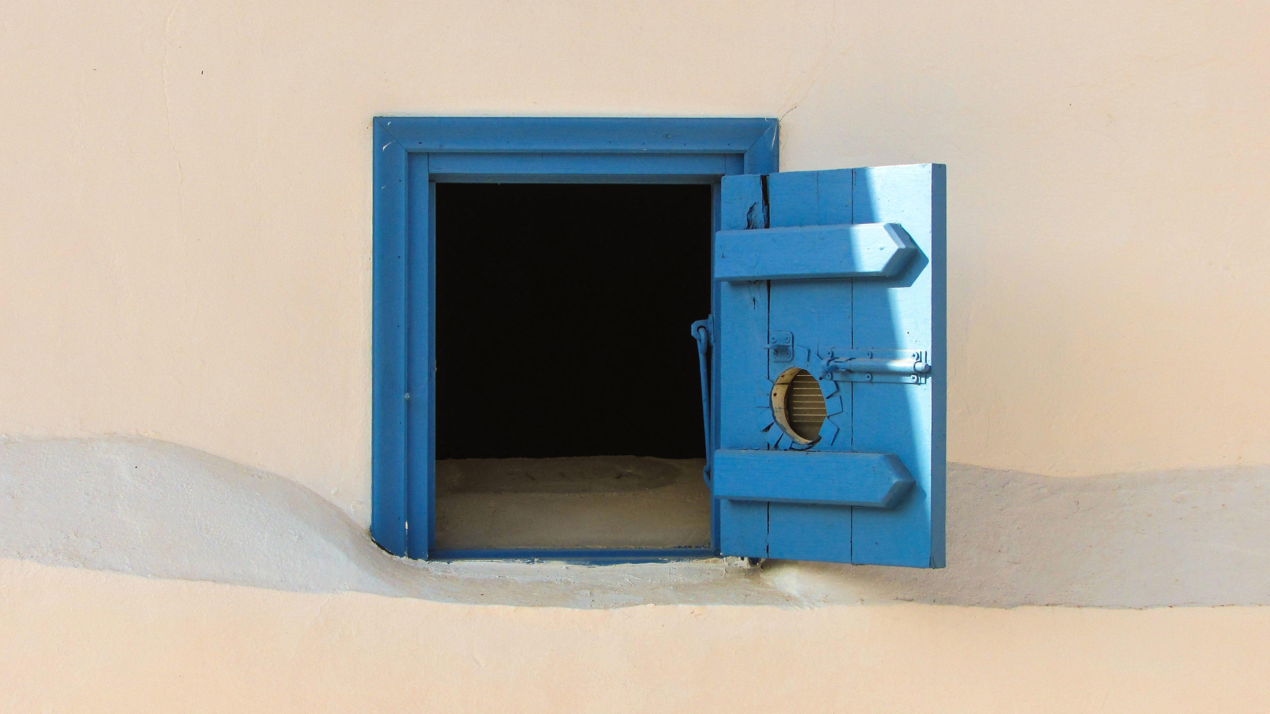 Image libre porte entr e maison bois for Porte fenetre in english