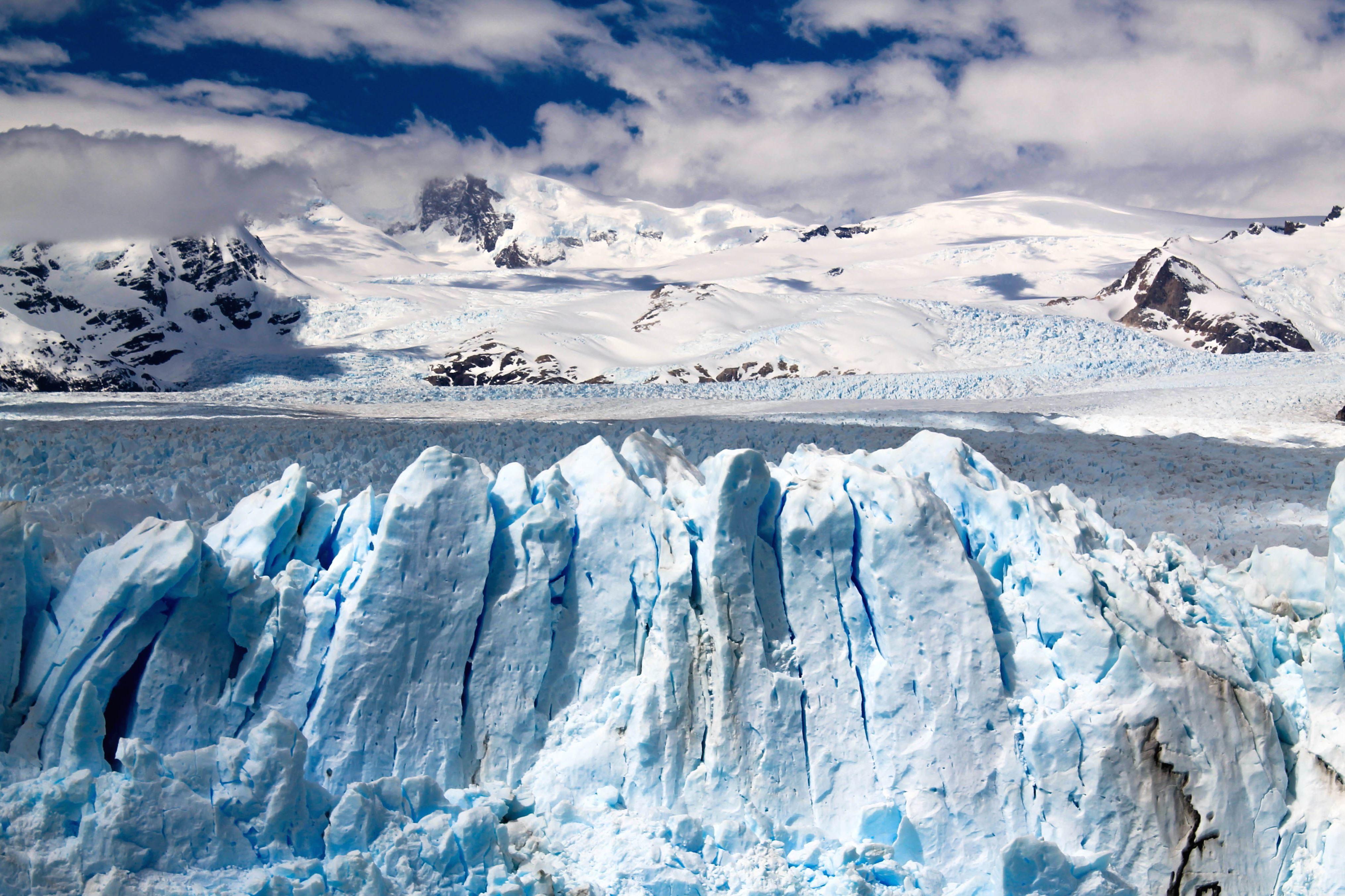 imagen gratis nieve invierno fr o congelado glaciar
