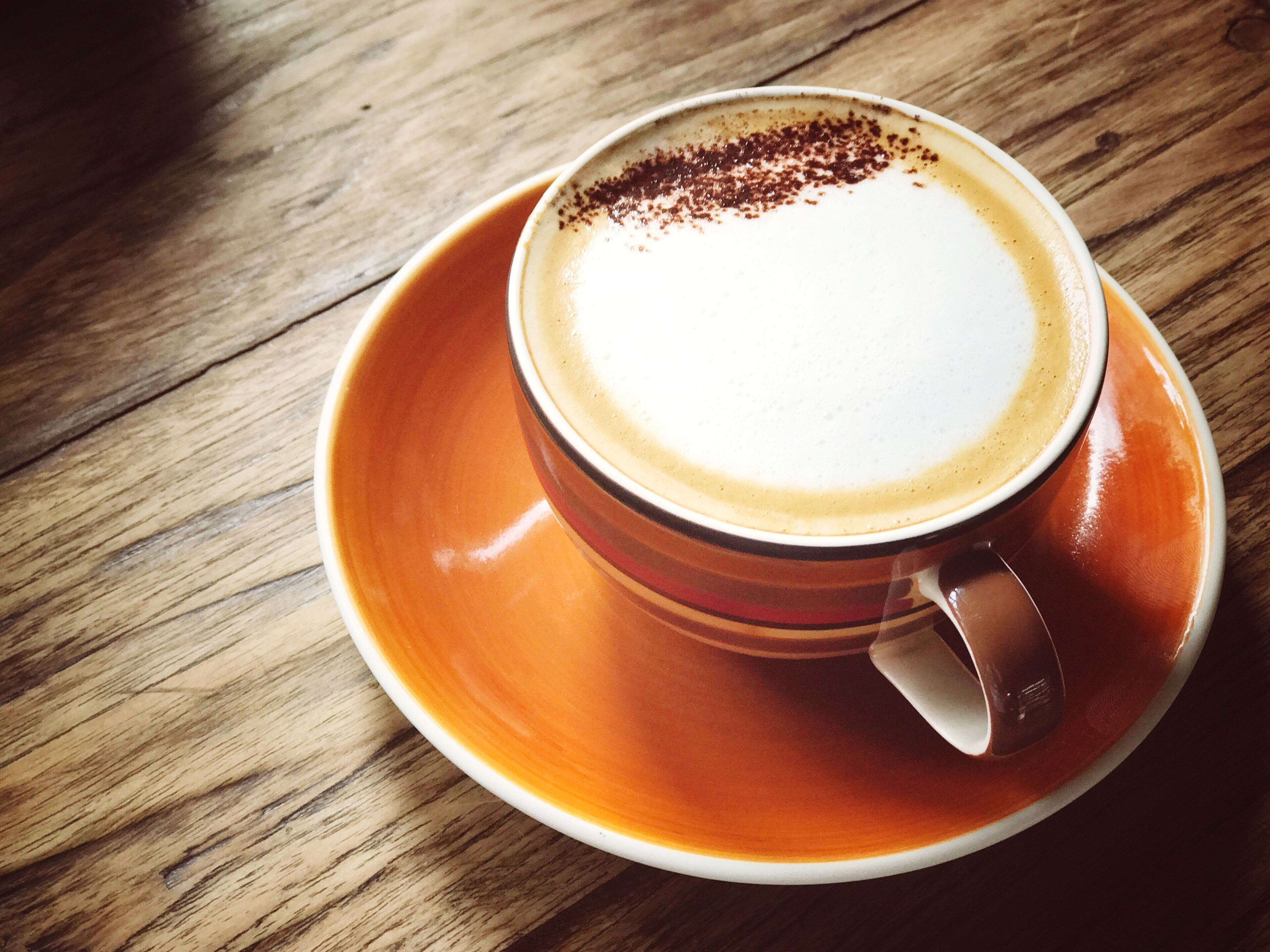 Free picture drink eyeglasses coffee cup table porcelain saucer table wood coffee coffee cup cream drink geotapseo Gallery