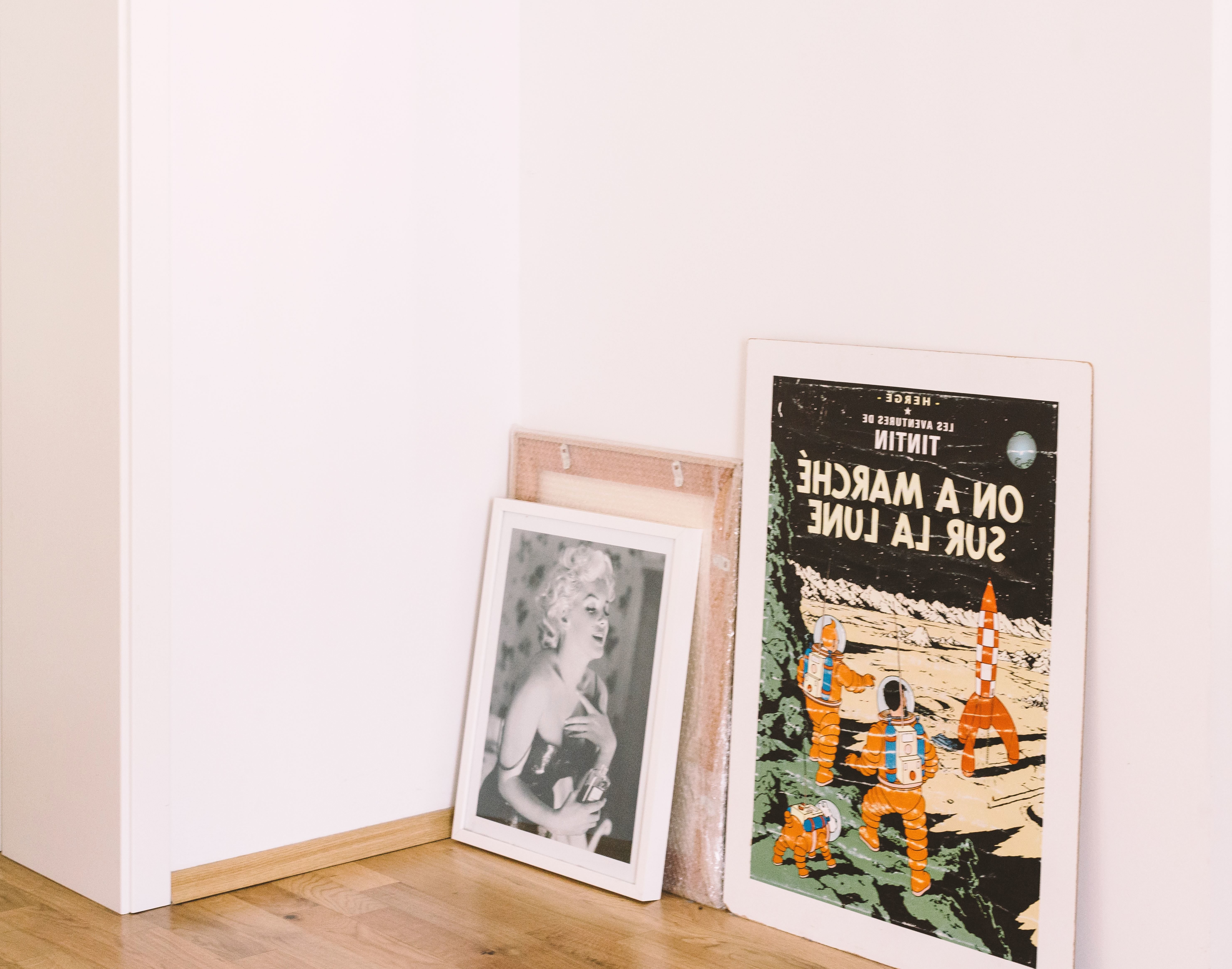 Imagen gratis: retrato, imagen, marco, carteles, obras de arte ...