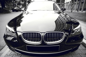 automobile, car, expensive, chrome, elegant, fast, headlight, luxury