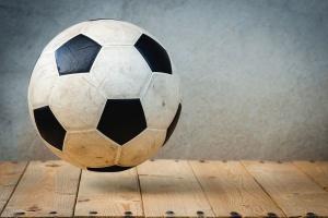 football, sport, football ball, fun, game