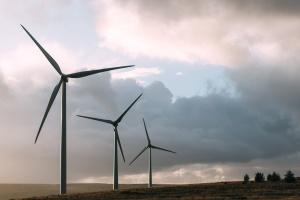 ηλεκτρικής ενέργειας, ενέργεια, περιβάλλον, γεννήτρια, τεχνολογία, στροβίλων, άνεμος