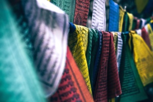 tekstila, tradicija, tkanina, kultura, dizajn, tkanina