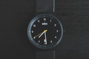 reloj, hora, mecanismo, mecánica, tecnología, tiempo, cronómetro, reloj