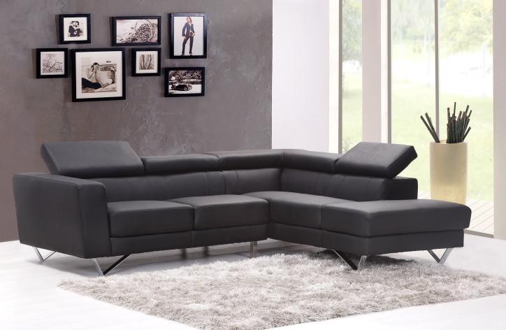 architecture, apartment, carpet, chair, comfort, rug, seat, sofa