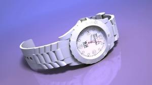 시계, 손목 시계, 시간, 시계
