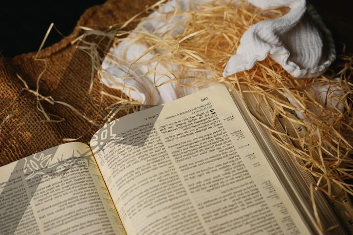Библията, книга, бизнес, слама, текст, традиционни, хартия, религията, религиозни