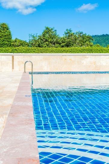 Free Swimming Pool: Free Picture: Swimming Pool, Luxury, Water, Sun, Swimming