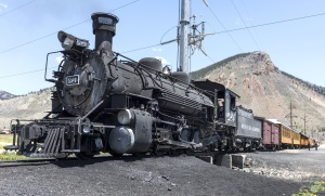train, freight, power, railway, station, steam locomotive, steel