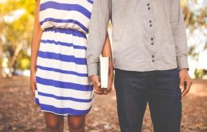 romance, romántico, novio, novia, pareja, mujer, ocio, estilo de vida, el amor, el hombre