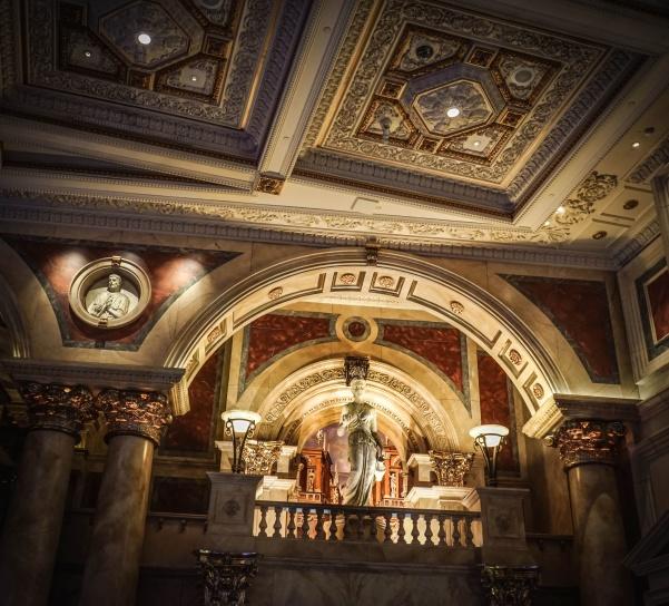 hotel, interior, design, luxury, tourism, palace