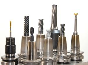 Boremaskiner, magt, værktøjer, boremaskine, rustfrit stål, stål, boring