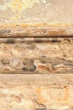 Beton, Textur, Stadt-, Wand, Stein, Steine, mauern, Struktur