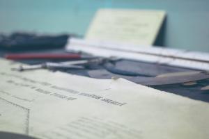 znanja, papir, istraživanja, teksta, pisanje