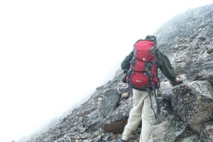 recreere, roci, pietre, turism, alpinism, munte