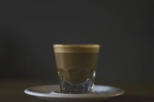 table, tea, wood, ceramic, glass, cup, breakfast