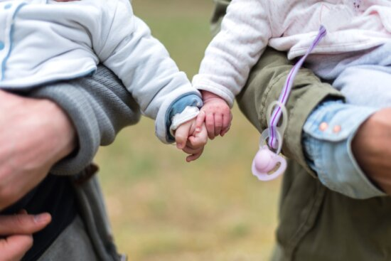 babies, family, park, people, togetherness, friendship, hands, love