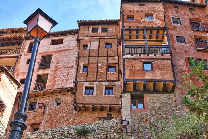 Image libre architecture mur de briques b timent for Brique mur exterieur