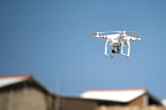 air, robot, camera, control, spying