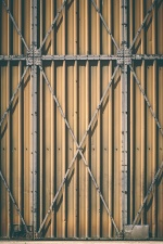 steel, structure, texture, wall, grey, metal, gate