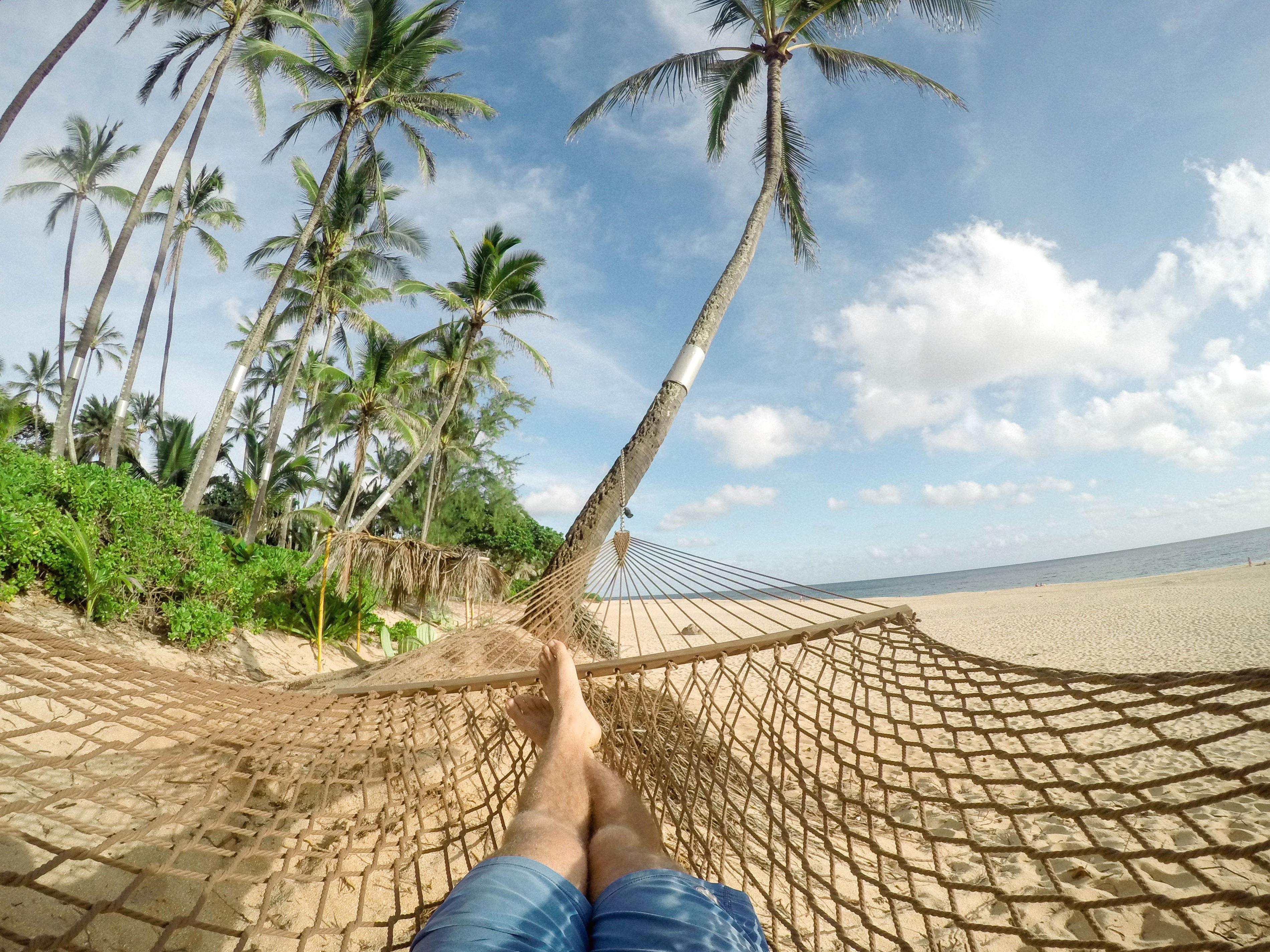 Risultati immagini per spiaggia estate