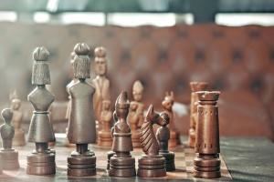 шах, парчета, шахматна дъска, съвет, игра
