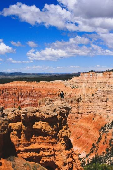 canyon, cliff, mountain, nature, erosion, geology, landscape
