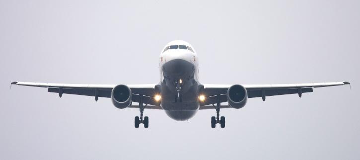 vozila, klima, putovanja, zrakoplova, zrakoplovna, avion, avion, nebo