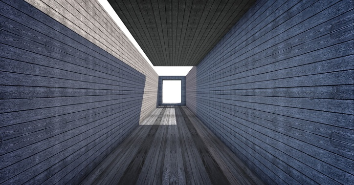 textures, wall, wood, structure, tunnel, abstract, architecture, building
