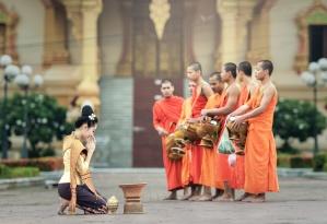 ceremony, culture, faith, Asia, buddhism, religion, temple