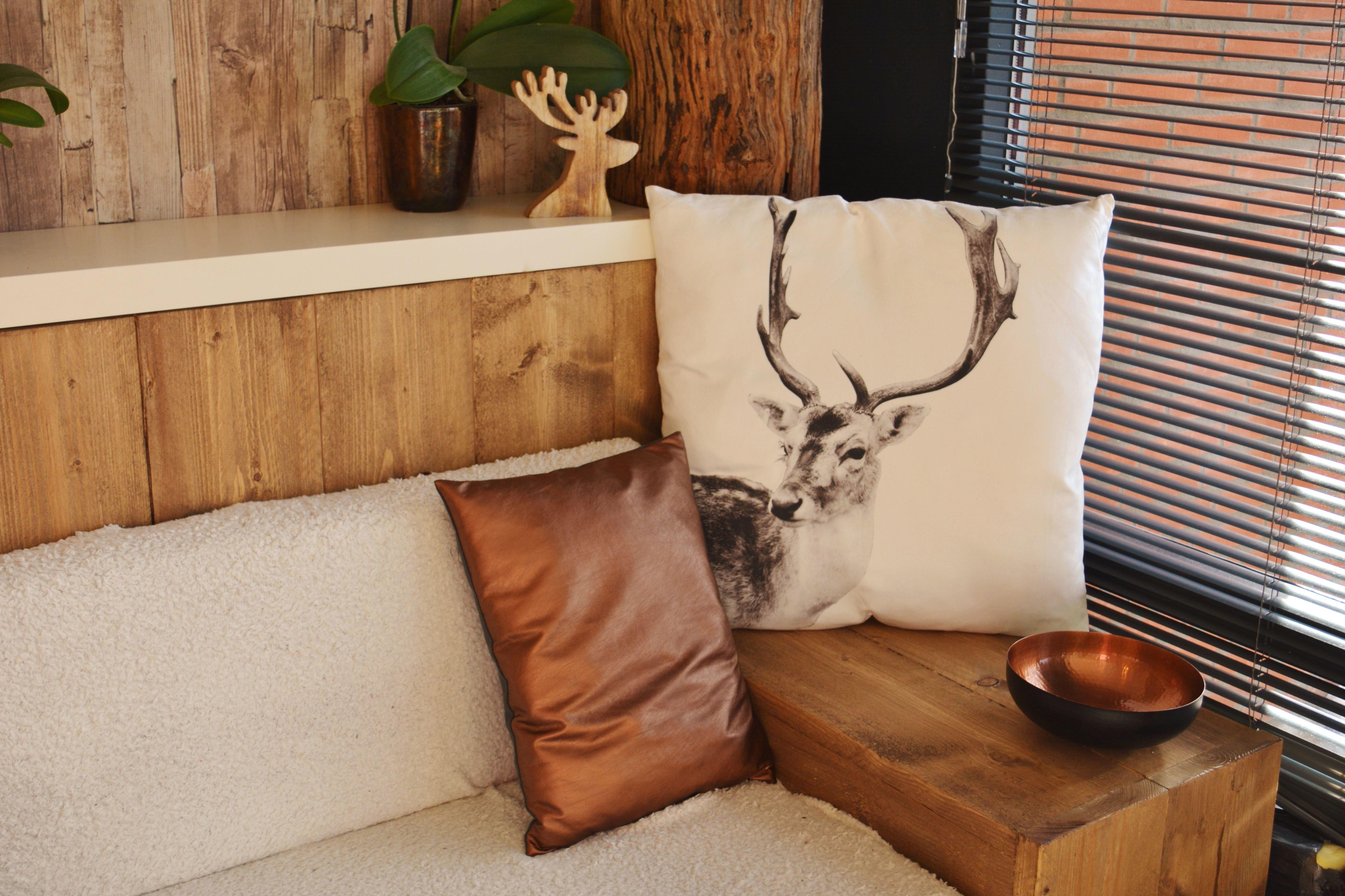 Foto gratis: parete di legno, Appartamento, architettura ...
