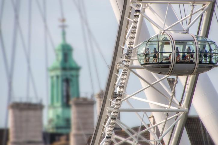 кабел, трамвай, архитектура, атракция, сграда, хора, Туризъм, транспорт