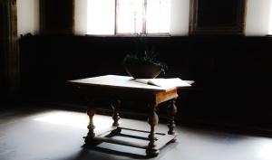 книга, съвременно, декорация, дизайн, мебели, антични, архитектура