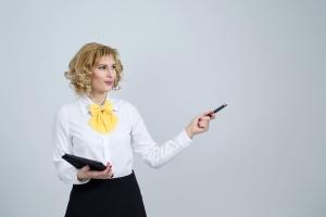 kinh doanh, người phụ nữ, công ty, doanh nghiệp, giáo dục, sự kiện, chuyên nghiệp, công việc