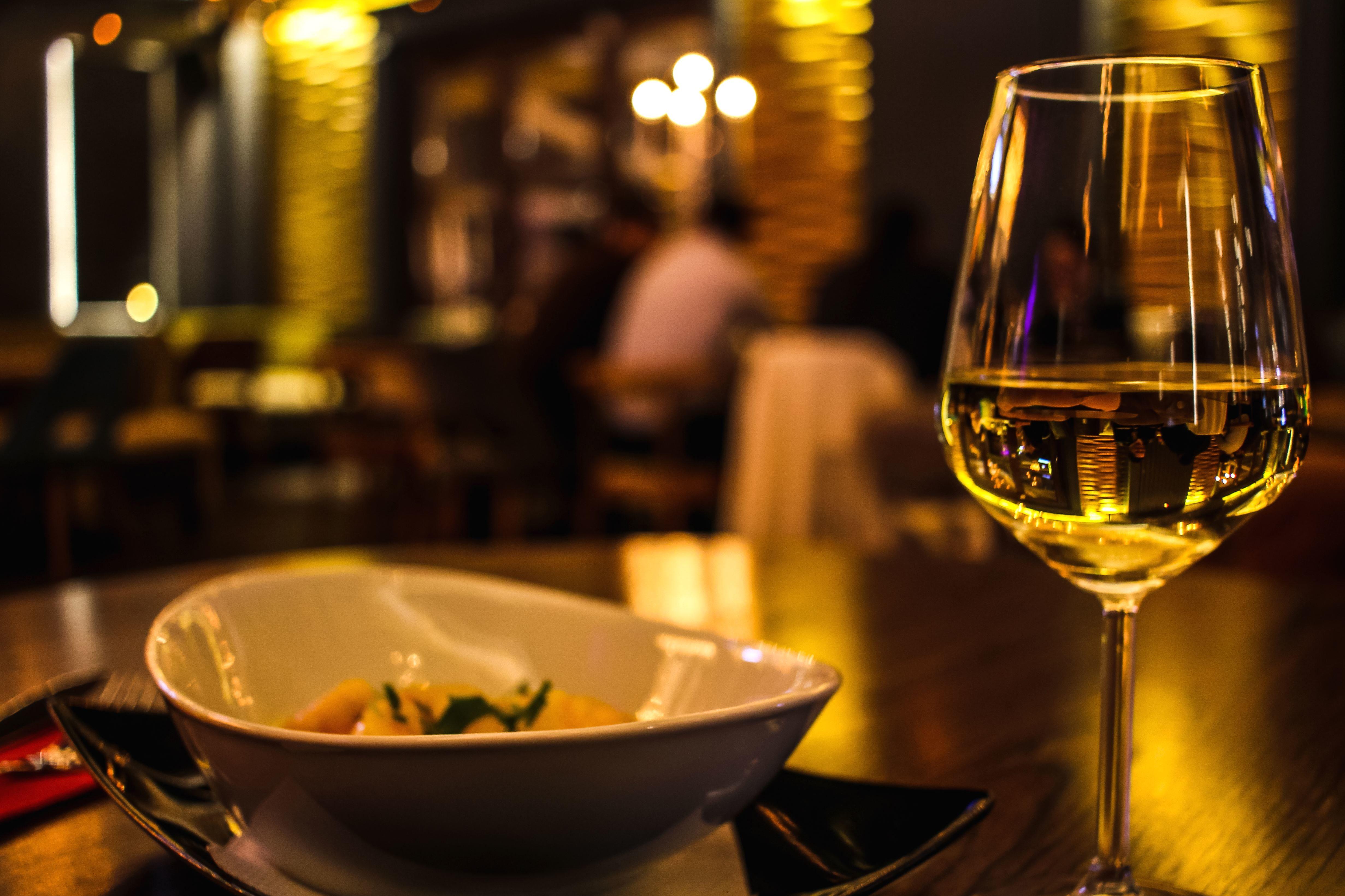 Image Libre D 238 Ner Boisson Nourriture Verre Restaurant